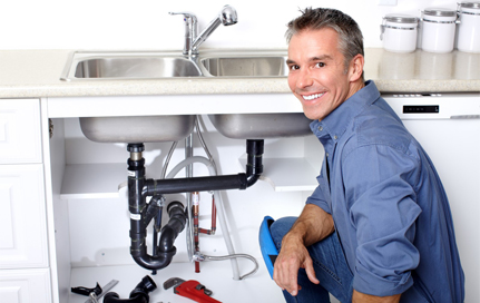 We Provide Emergency Plumber Services To San Francisco