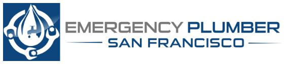 24 Hour Emergency Plumber San Francisco – 415-287-9951